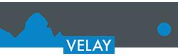 contact-agence-velay