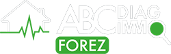 footer-agence-forez