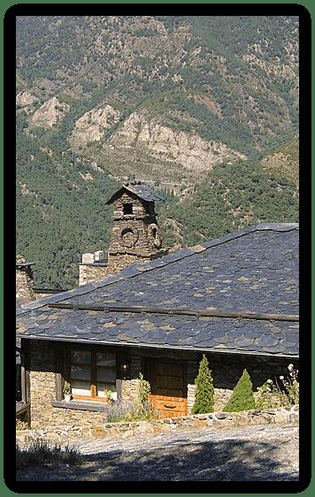 Amiante-location