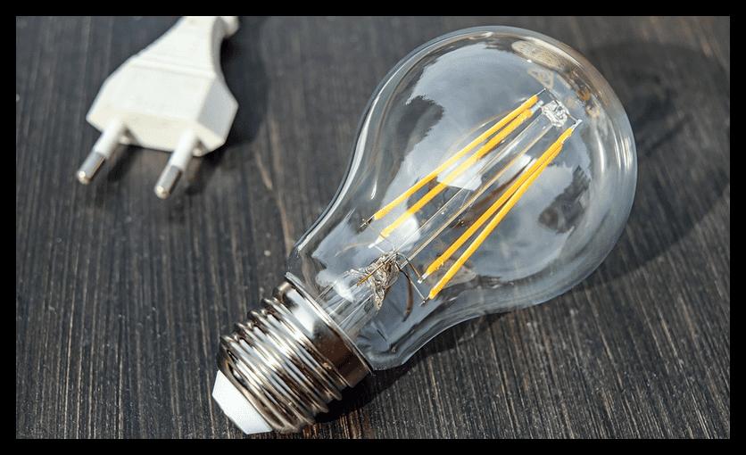 Electricite-vente